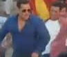 SALMAN AND DB