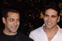 akki and sallu