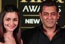 alia and salman
