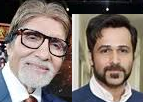 amitabh and aamir