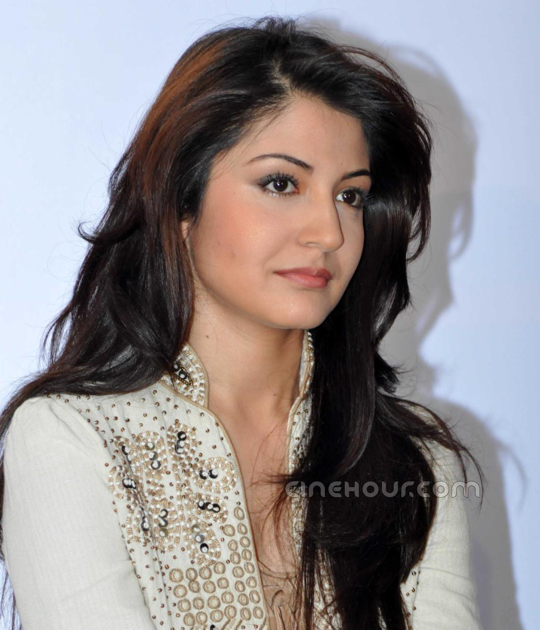 anushka sharma wikianushka sharma 2016, anushka sharma vk, anushka sharma instagram, анушка шарма фильмы, anushka sharma 2017, anushka sharma films, anushka sharma wikipedia, anushka sharma mp3, anushka sharma kimdir, anushka sharma style, anushka sharma movies, anushka sharma kinolari, anushka sharma twitter, anushka sharma photoshoot, anushka sharma filme, anushka sharma and virat kohli, anushka sharma wiki, anushka sharma performance 2016, anushka sharma santabanta, anushka sharma instagram pikore