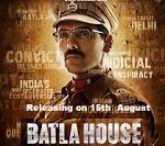 battla house