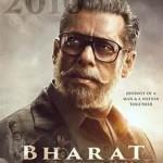 bhaarat poster