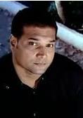 Dayanand Shetty Alias Daya To Act In Singham 2 ...