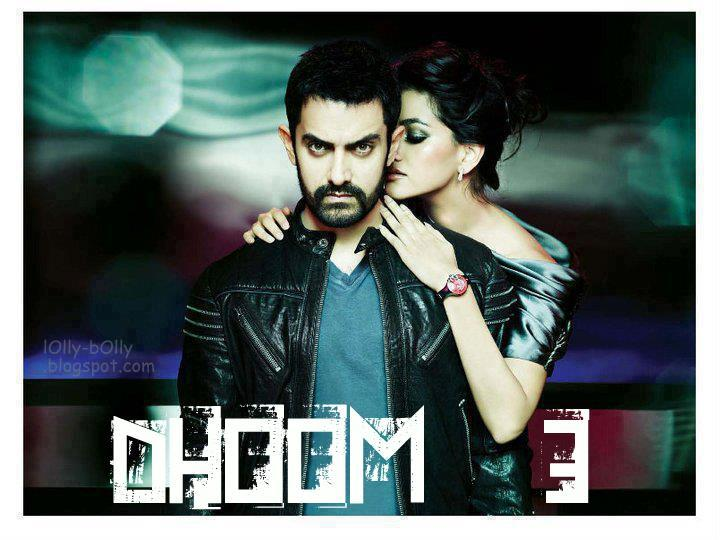 dhoom 3 full movie free download hd 1080p tamil