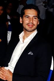 dino morea twitterdino morea date of birth, dino morea height, dino morea mahima chaudhary film, dino morea wikipedia, dino morea instagram, dino morea with wife, dino morea, dino morea movies list, дино мореа, dino morea nandita mahtani, dino morea and bipasha basu, dino morea twitter, dino morea and bipasha basu movies, dino morea wife photos, дино мореа и его жена, dino morea facebook, dino morea films, дино мореа биография, dino morea 2015, дино мореа и бипаша басу