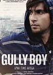 gully boy and ranveer