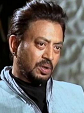 irrfan in london