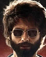 kabir as shahid