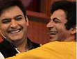 kapil and sunil grover