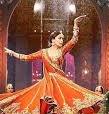 madhuri dance