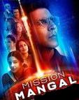 mission mangal akki