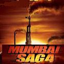 mummbai saga