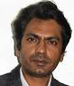 nawazuddinn
