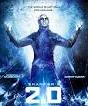 poster of 2.0 raj