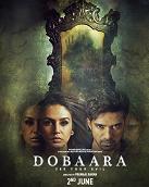 poster of dobaara