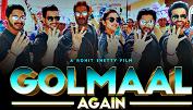 poster of golmal again