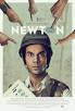 poster of newton