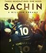 poster of sachin the billioner