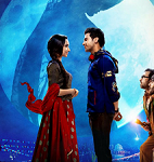 poster of stree