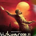poster of viswaroop 11