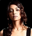 radhik-appte