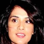 richa chadhaa