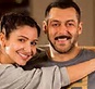 salman and anu