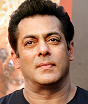salman emotional