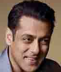 salman to play bsf Soldier