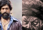 sanjay and yash in kgf2