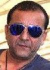sanjay duttt