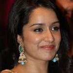 sharddha Kapoor
