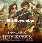 thugss of hindostan