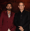 tom-hank-and-irrfan