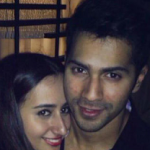 varun and natashaa